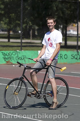IMG_4554Jon - Madison at 2008 NACCC Bike Polo