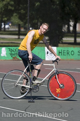 IMG_4599Lucky - St. Louis at 2008 NACCC Bike Polo
