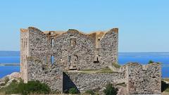 Ruin of Brahehus