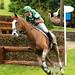 Mary Riding Photo 8