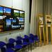 Esposizione di foto e dipinti