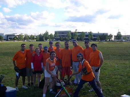 Softball_team_picture