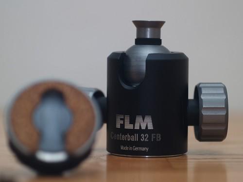 FLM CB-32FB