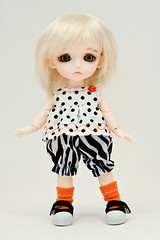 Too Cute to Spook (Emily Szettella) Tags: doll september update latidoll lati lilstiches