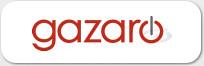 gazaro logo
