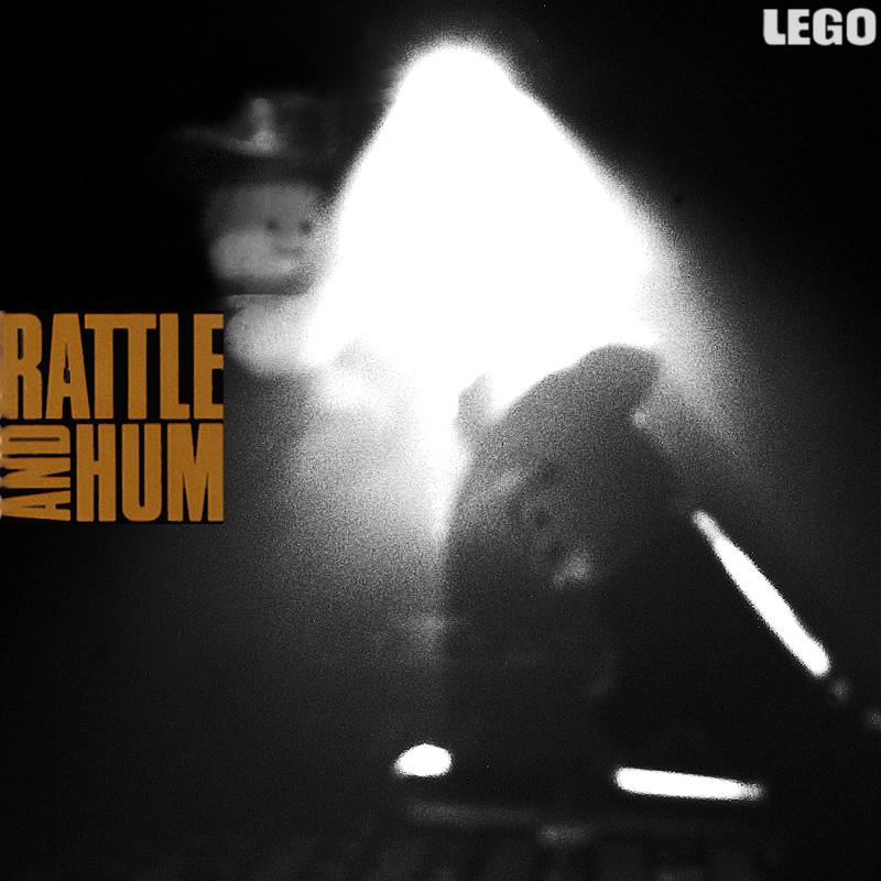 LEGO-Cover-U2-RattleAndHum