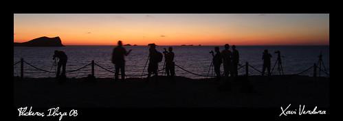 Flickrs n Cala Conta