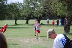 263 (Veribest Falcons) Tags: cross country meet winters
