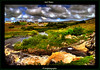 Irish waters (Irishphotographer) Tags: art water river sureal hdr irishart kinkade beautifulireland hdrunlimited irishphotographer besthdr imagesofireland picturesofireland pentaxk20d rockeryshots kimshatwell irishphotographerkimshatwellireland irelandkimshatwell irishcalender09 calendarofireland breathtakingphotosofnature beautifulirelandcalander wwwdoublevisionimageswebscom
