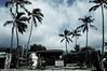 (Paula Marina_portifolio) Tags: usa praia beach ensaio hawaii bigisland kona havai kealakekuabay keei keeibeach