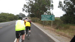 95 Miles to Monterey IMG_1296.JPG Photo