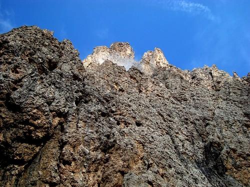 Gebirge2n