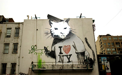 AANDUS_Banksy03