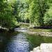 Neath Waterfalls, Wales, United Kingdom