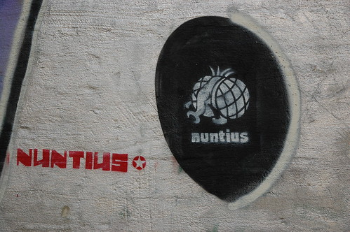 Nuntius