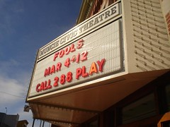 Civic_Theatre