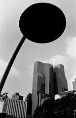紐約印象-01