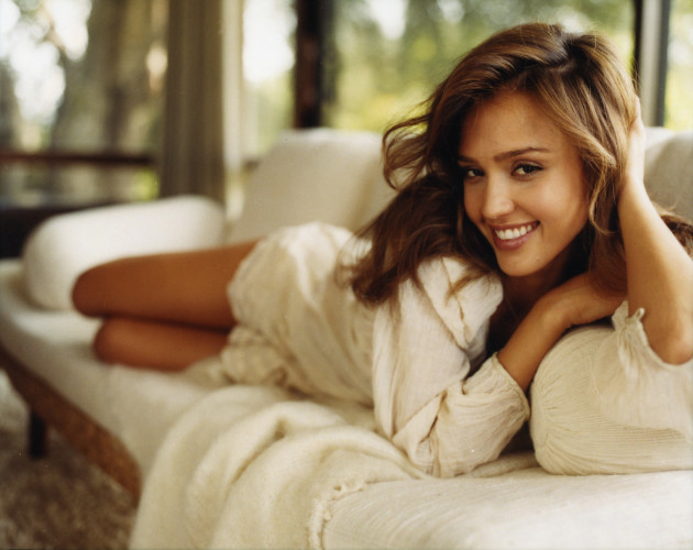 jessica alba 2007_017 by aftersex