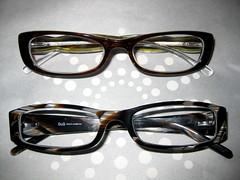 glasses miumiu newglasses dg perscriptionglasses d1128b