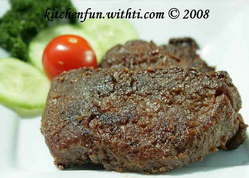 empal daging