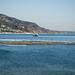 Malibu Trip Oct 23 04