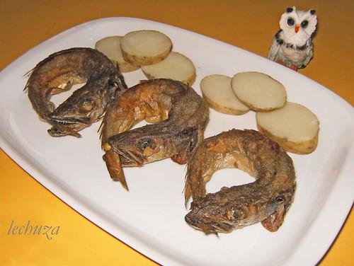Cariocas-fritas fuente otra@