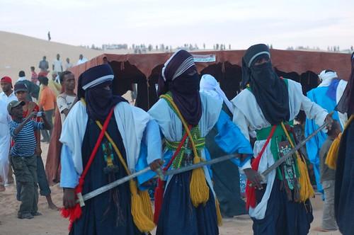 صور لمعالم ليبيا 2978177976_e7a6199660