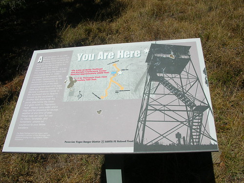 You Are Here Photo