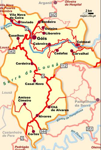 mapa3093[1]