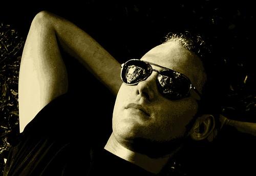 aviator sunglasses men. Cool Men Aviator Sunglasses
