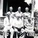 (B)1940 or 41 F.Meade F.Griffin,Willis Fredrick Griffin,Fran