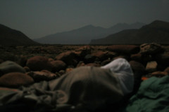 (freediving) Tags: yemen море socotra океан сокотра hadiboйемен йеменйемен