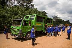 20071108_Uganda_012