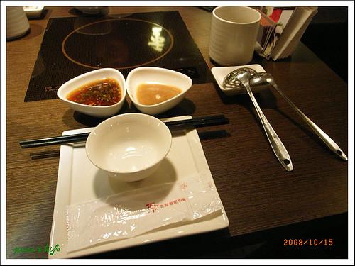 聚-北海道昆布鍋007