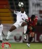 7th Match in Qatar Leauge (A L R a h e e b . N e t) Tags: qatar rayyan leauge الريان alrayyan الرهيب الدوري رياني القطري rayyani alraheeb