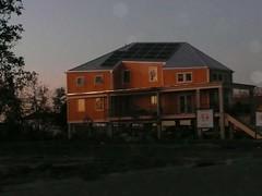 Pitt_house (HitOrMissJudy) Tags: neworleans hurricanekatrina bradpitt presidentbush ninthward