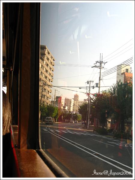 081109_03_KANSAI