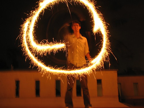 India - Chennai - Diwali festivities - 0 by mckaysavage, on Flickr