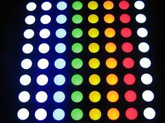 Colortests