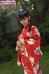 木嶋のりこ 画像91