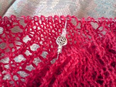 3031204045 a0da602bda m how do i figure out my gauge (number of stiches to cast on) without knitting a swatch?