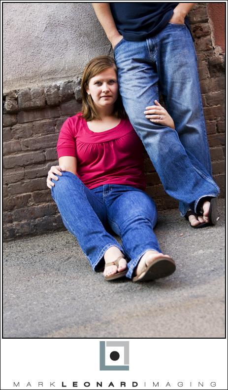 2008 11 02 Liz&Greg 143_blog