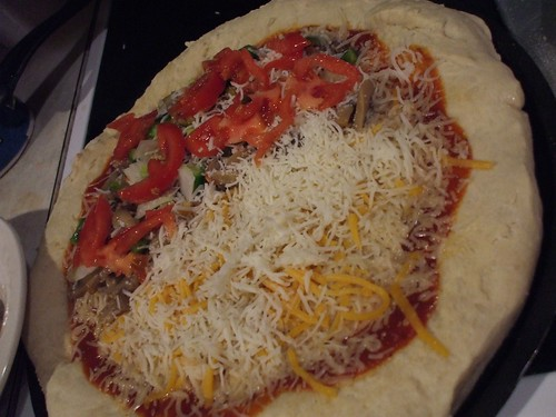 pizza 005