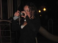 IMG_8588 (Molly Werner) Tags: hayley platt