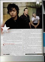scan7 by Fan Club Oficial De Green Day En Chile