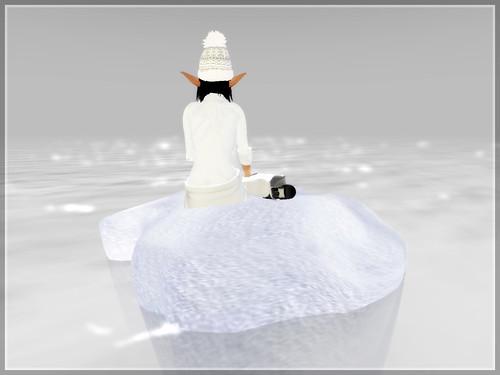 sai-ice