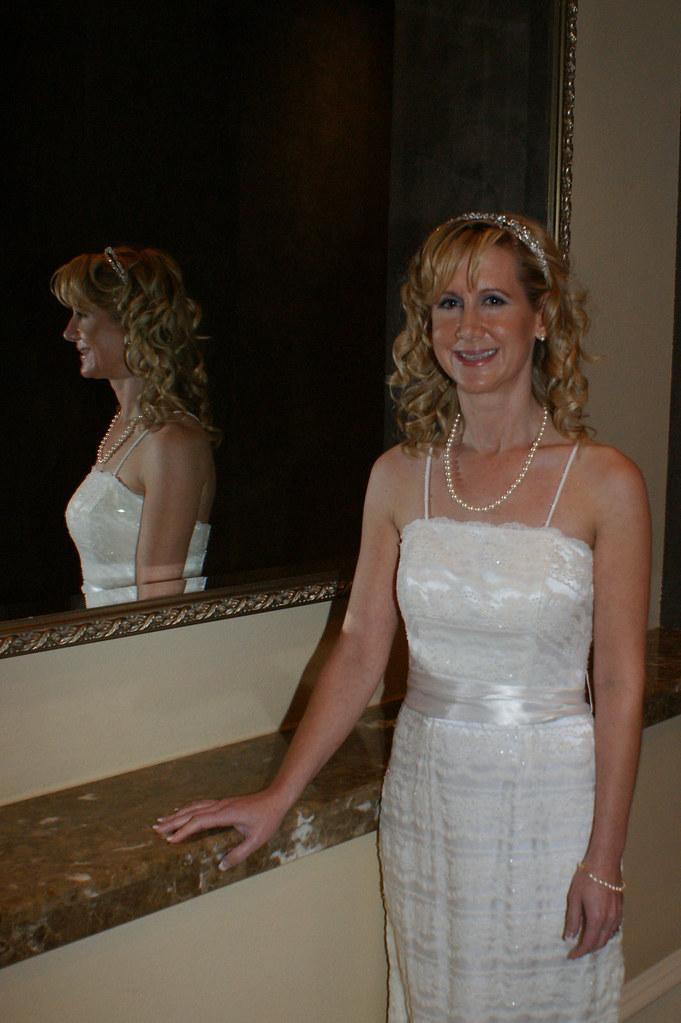 Tracy wedding DSC00996