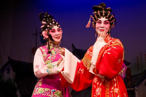 Cantonese Opera at Lam Tsuen  (56 of 21)