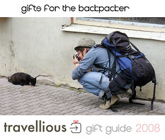 backpackgiftguide
