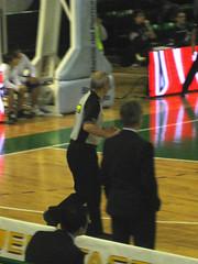 Casale Monferrato 30/11/08 (Olympic Team Milano) Tags: broccoli evento speciale casale